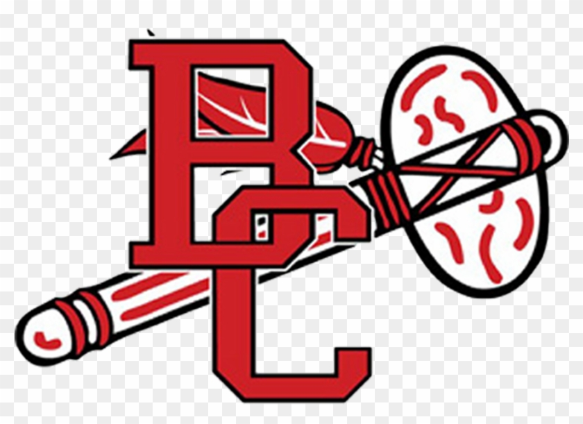 Homecoming Concert - Bacone College Basketball Logo #831901