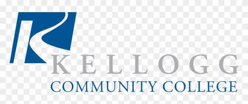Jj Combs' Web Site Kellogg Community College - Kellogg Community College Logo Png #832329