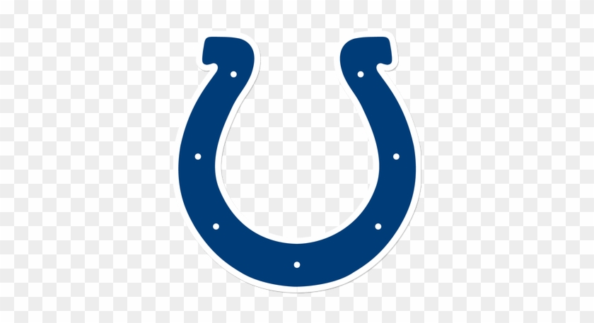 Indianapolis Colts Logo #832518