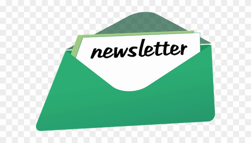 Make Money With Email Marketing With Less Than $10 - Newsletter #832535