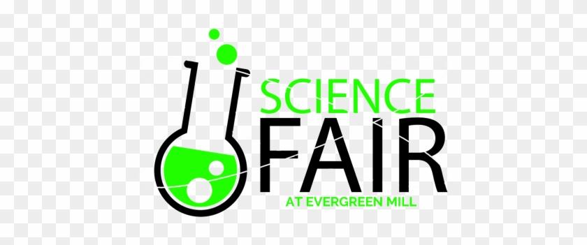 Sciencefair - Science Fair #832543