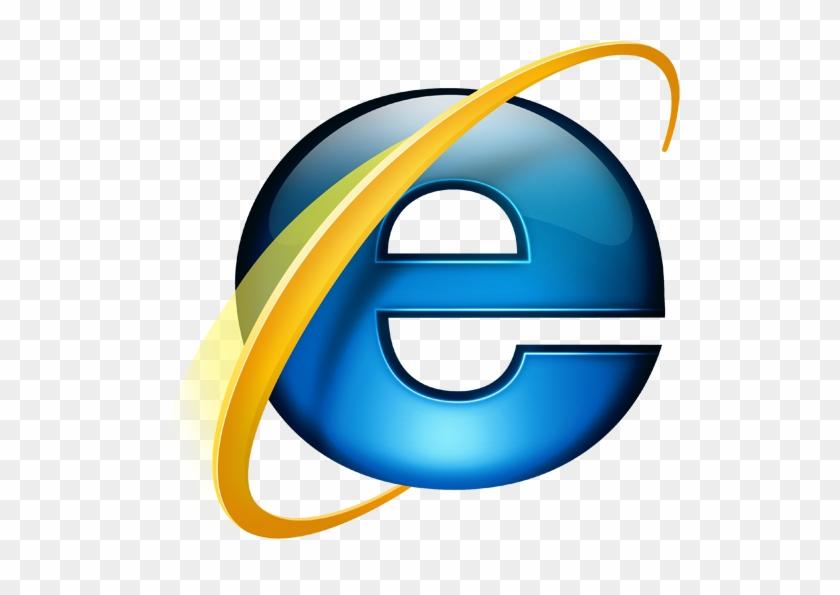 Internet Explorer 8 Icon Png Free Transparent Png Clipart Images Download