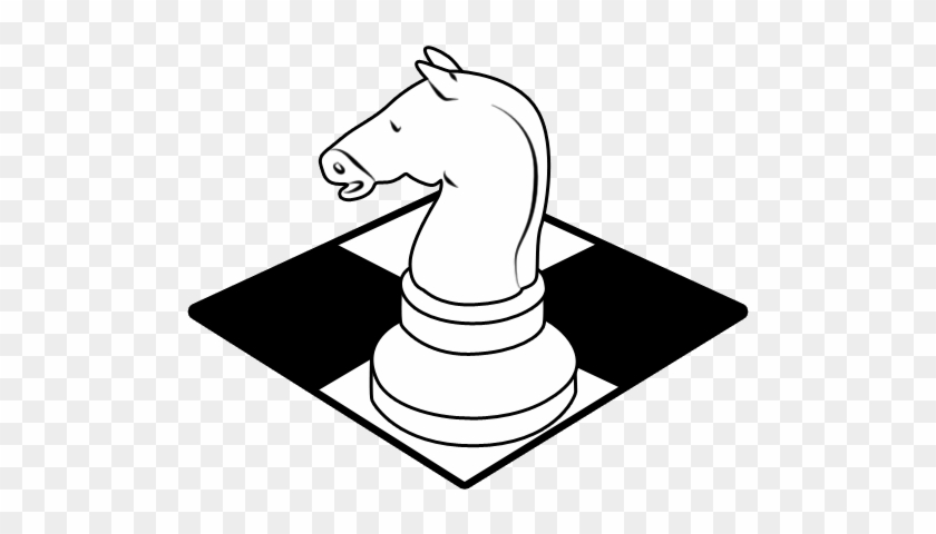 Chess Came From The Two-player War Game, Chatarung, - Ico