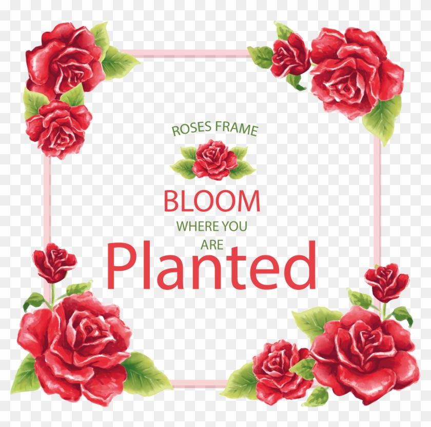 Com / Floral Frame - Prayer Journal: Study The Bible Scriptures #833515