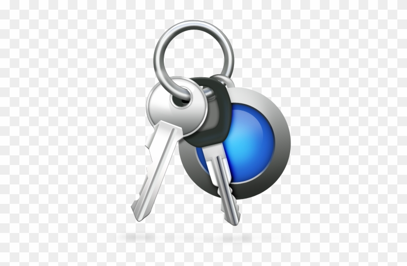 Available In 2 Sizes Car Keys Icon Free Transparent Png Clipart