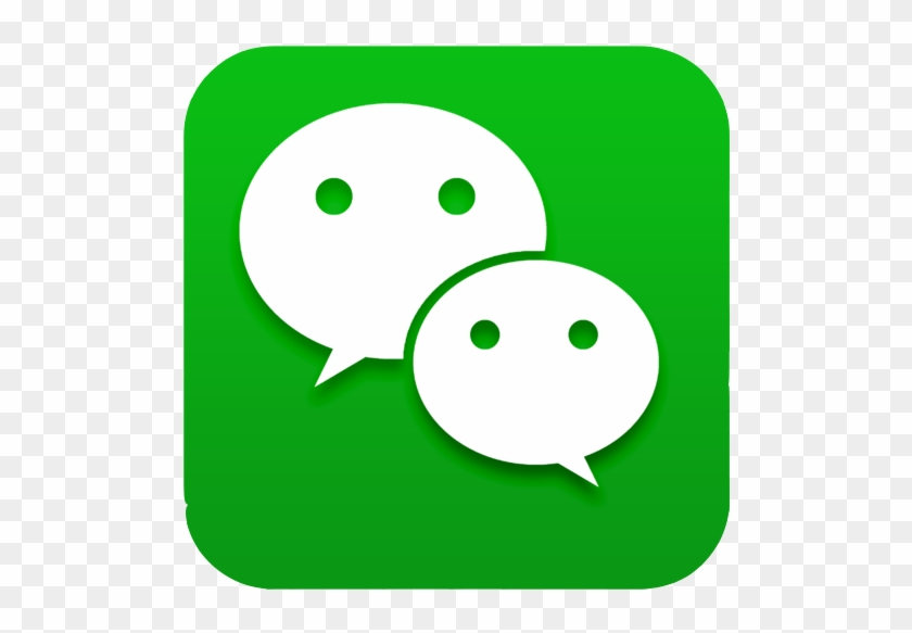 Wechat Icon Png Vectors Psd And Icons For Free Download Wechat Png Free Transparent Png Clipart Images Download