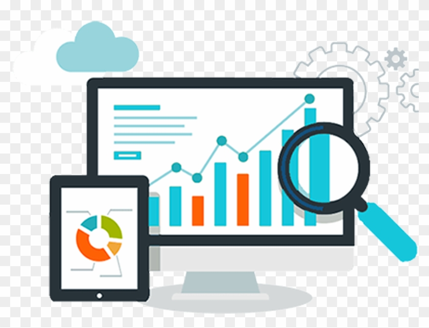 Web Development Search Engine Optimization Digital - Best Search Engine Marketing #834900