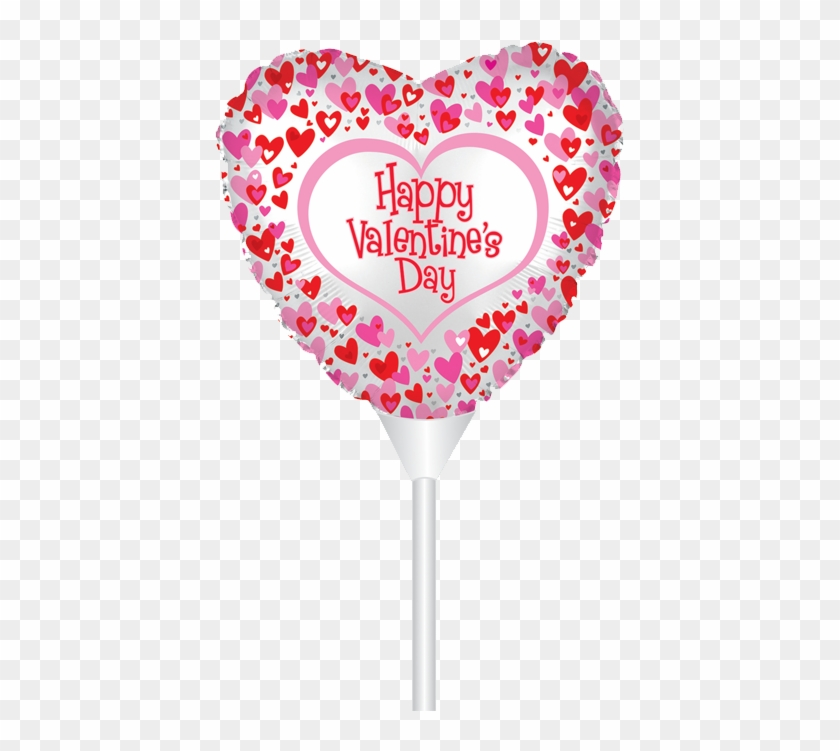 Top 5 Valentine S Day Gift Ideas To Get Your Girlfriend 17 Happy