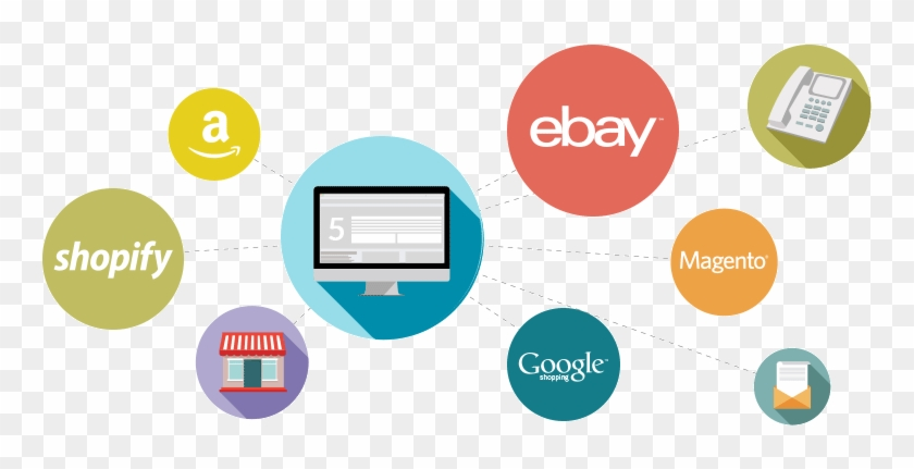 Ebay Selling For Dummies Learn How To Sell On Ebay Free Transparent Png Clipart Images Download