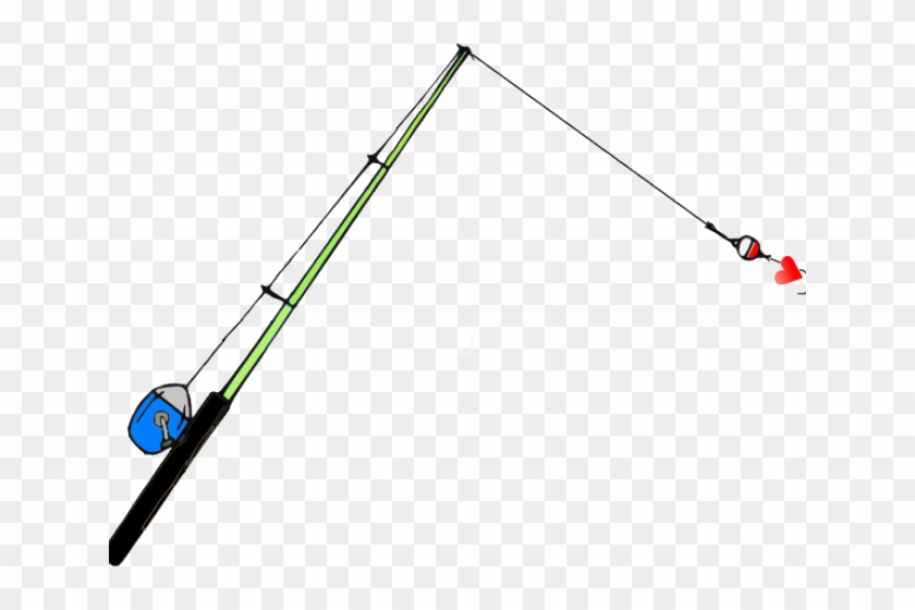 Fishing Pole Pics Fishing Rod Transparent Background Free Transparent Png Clipart Images Download