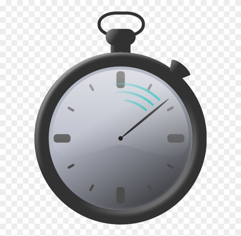 see clipart minute to win it stopwatch minute to win free