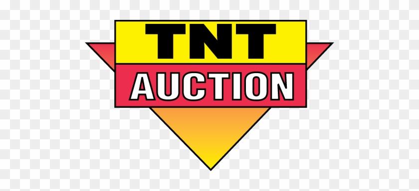 Tnt Auctions #837043