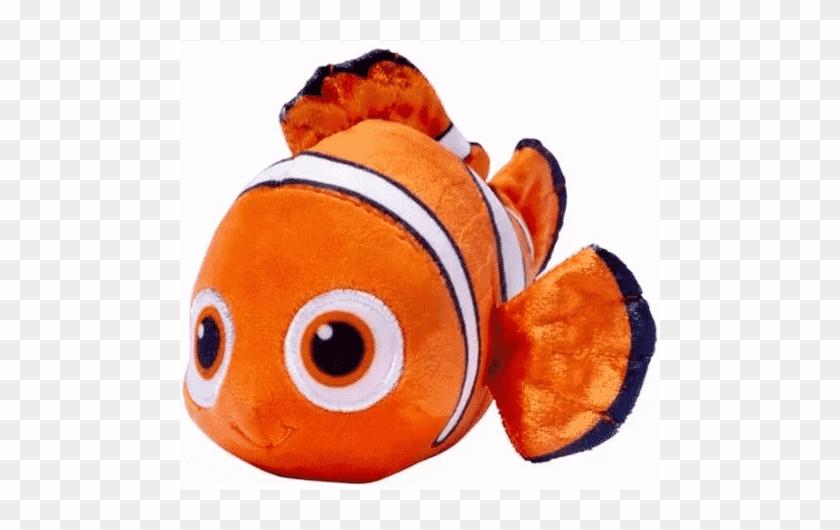 Finding Nemo Crush Png