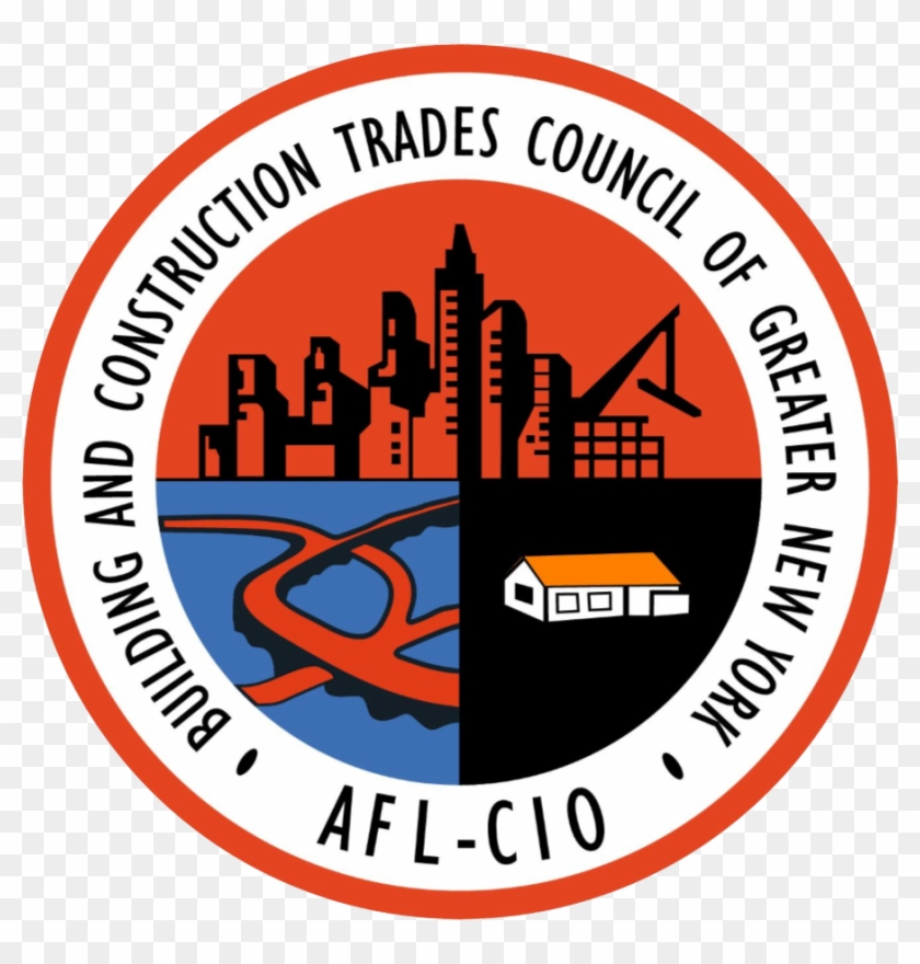 Building And Construction Trades Council Of Greater - Building And Construction Trades Council Of Greater #837679