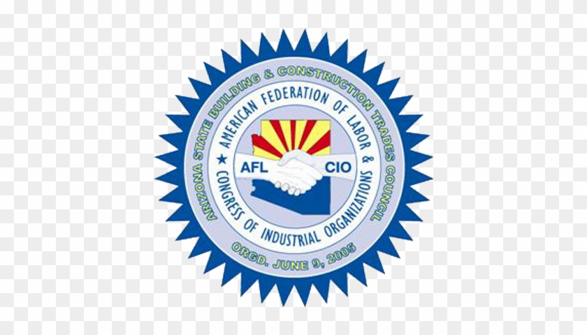 Arizona Building And Construction Trades Council Website - Vex Robotics World Championship 2018 #837688