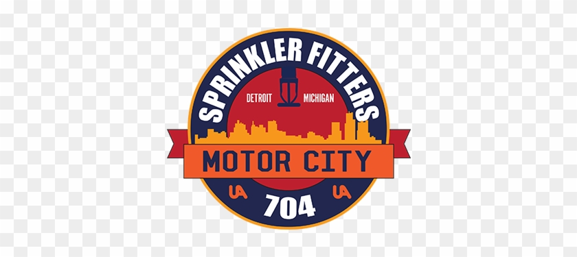 The Northeast Wisconsin Building Amp Construction Trades - Local 704 Sprinkler Fitters #837710