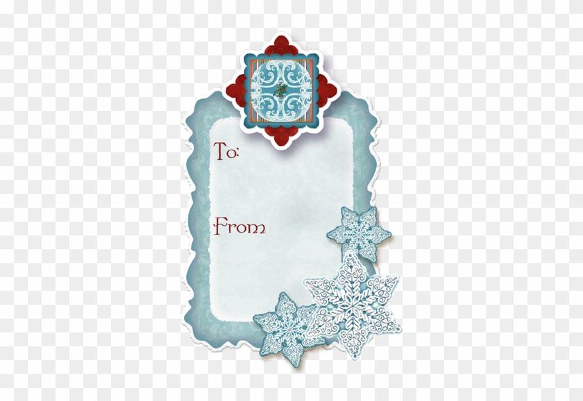 christmas gift tag freebie digital clip art crafting christmas gift tags clipart
