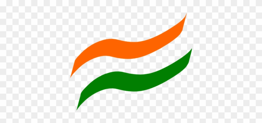 Indian Independence Day Png Image Transparent India S