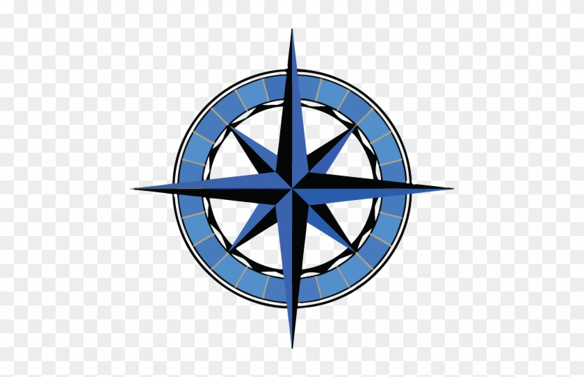 Compass Png Compass Rose Png Transparent Background Free Transparent Png Clipart Images Download