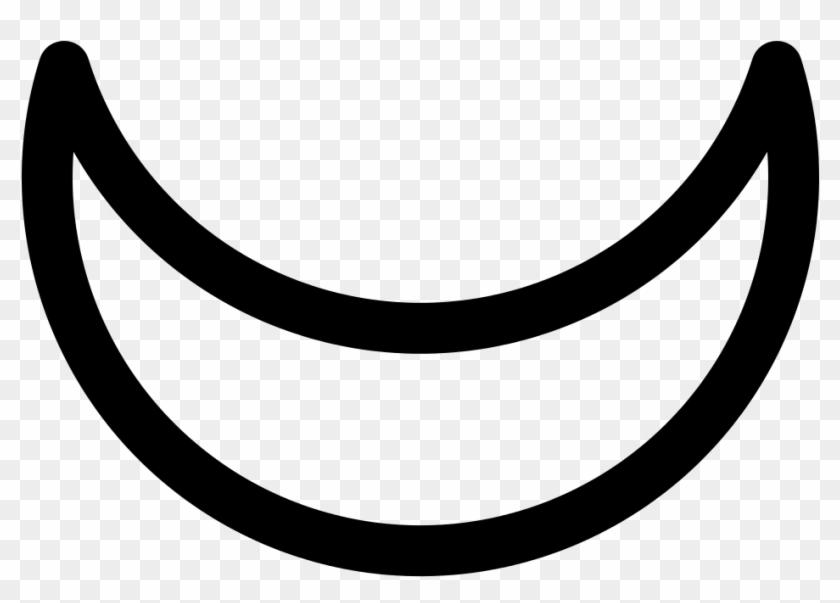 Moon Crescent Symbol Crescent Moon Symbol Meaning Free