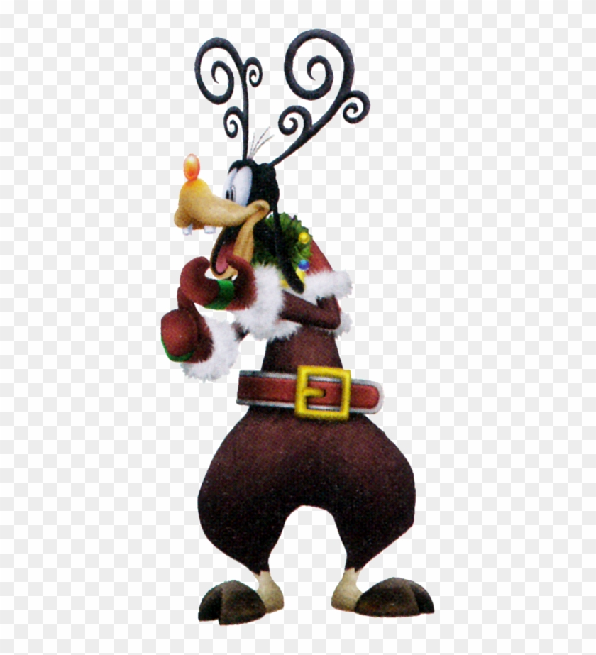 I Found This Goofy Form In Kh Wiki And I Have A Question - Kingdom ...