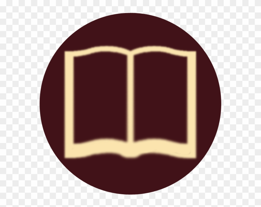 One On One Or Small Group Bible Classes - Bible Study #839429
