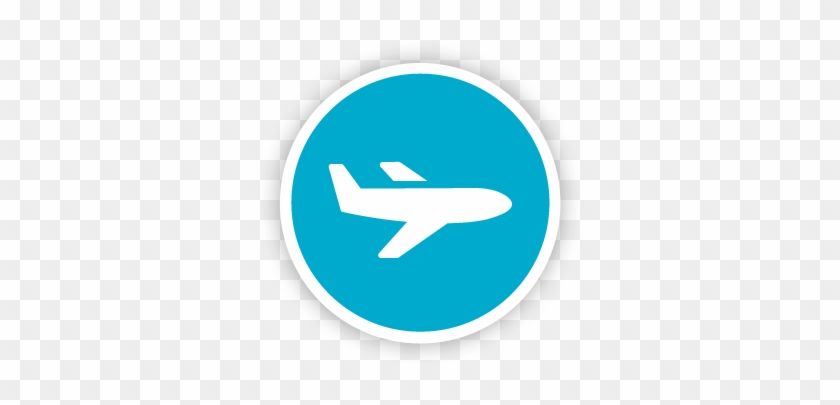 Then, Scroll Down And Download The Wayfinding Bible - Fokker 70 #839441