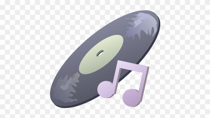 This Free Clip Arts Design Of Music Symbol Free Music Clip Art