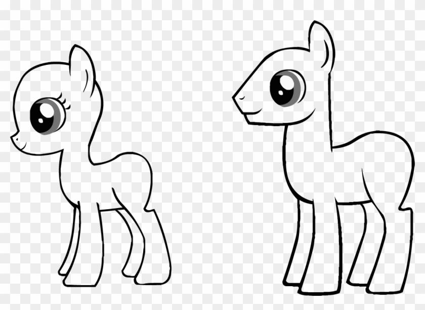 100 ideas baby my little pony coloring pages on gerardduchemann my Sm Art 100 ideas baby my little pony coloring pages on gerardduchemann my little pony create your