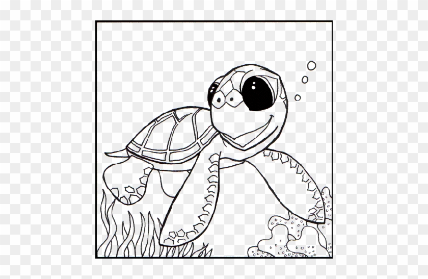 colorhonuhawaiian turtle coloring pages coloring pages of sea
