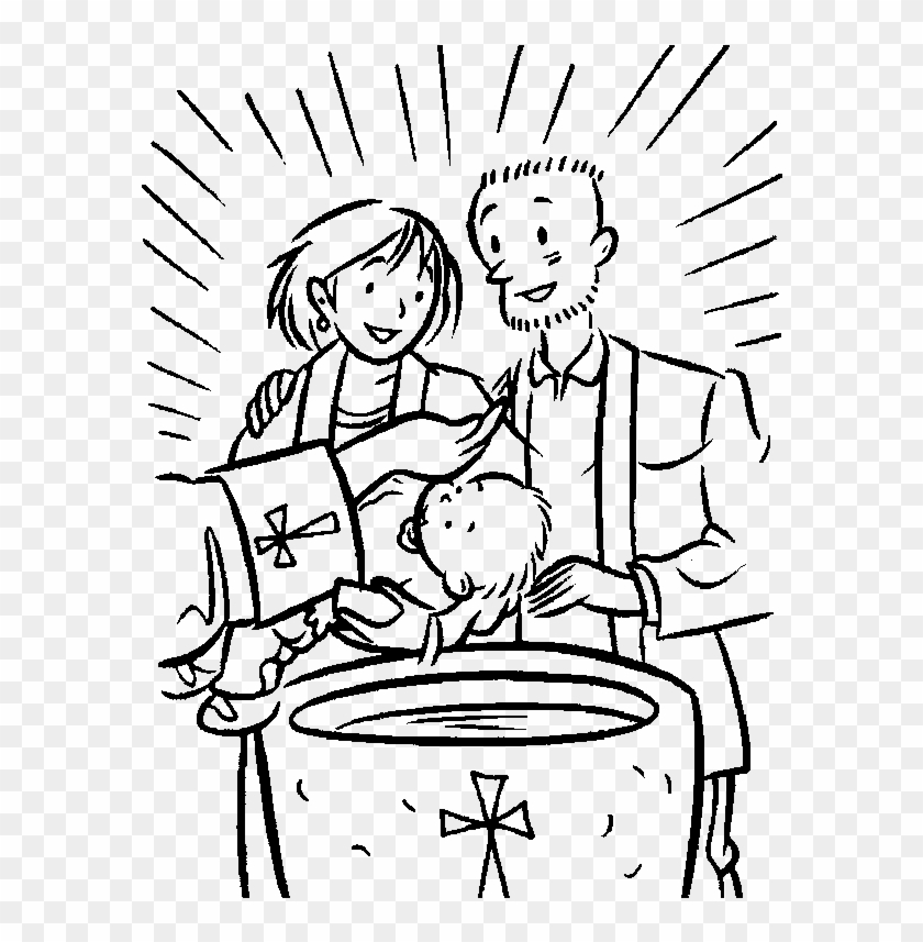 Jesus Coloring Pages - Coloring Home | 857x840