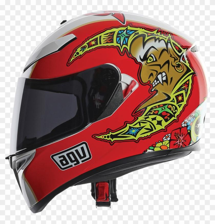 Clothing Helmets Protection Agv K3 Sv Internal Sun Helmet Visor Shield Acillastikyolyardim
