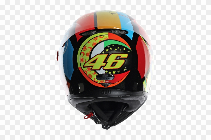 Agv Unisex K3 Sv Elements Clear Smoke Sun Shield Motorcycle Agv K 3 Sv Motorcycle Helmet X Large Elements Free Transparent Png Clipart Images Download