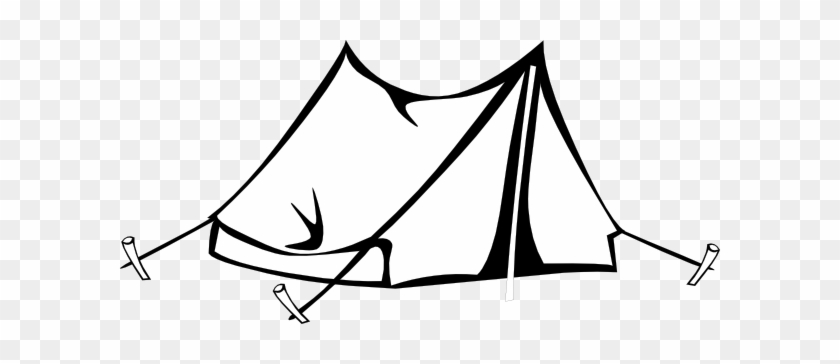 Tent And Campfire Clipart Free Clipart Images Camping Clip Art Free Transparent Png Clipart Images Download