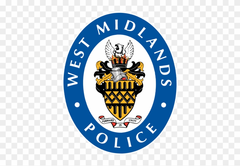 Mental Health Assessment Scheme Being Rolled Out To West Midlands Police Symbol Free Transparent Png Clipart Images Download New users enjoy 60% off. clipartmax