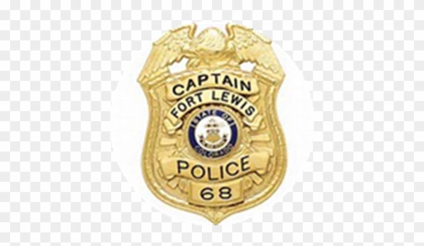 Roblox Police Badge Copy Roblox Jailbreak Cop Badge Free