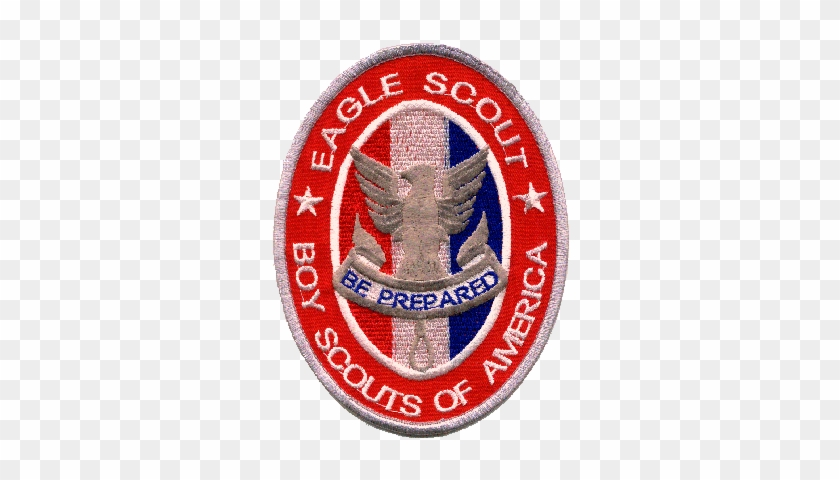 Eagle Scout Court Of Honor #841506