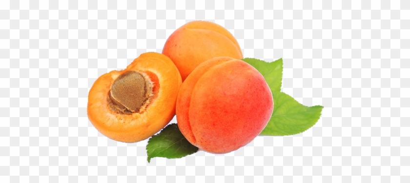 6ax - Apricot Png #841919