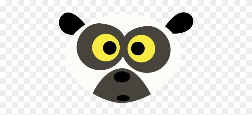 Lemurs #841980