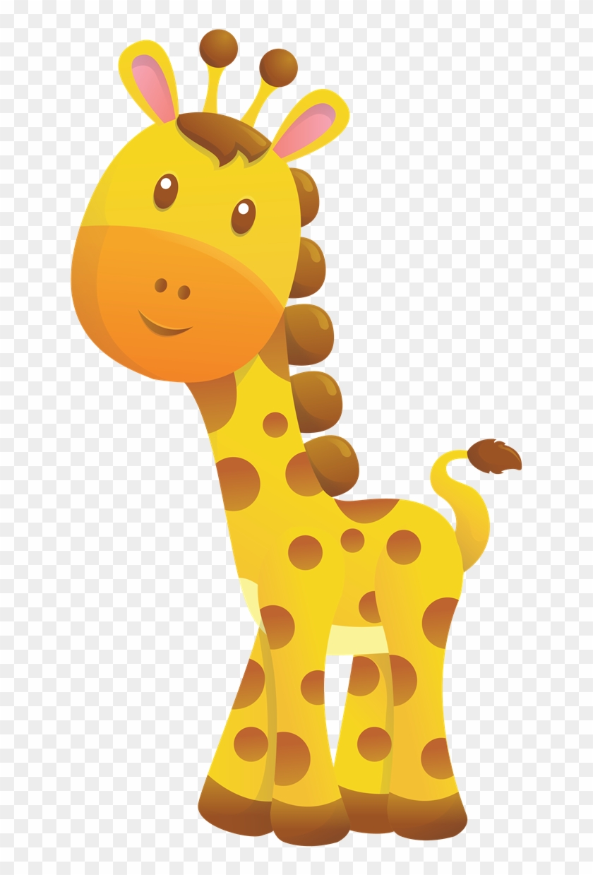 Giraffe Baby Shower Clipart Clipart Kid Cliparting Baby Giraffe Clipart Free Transparent Png Clipart Images Download