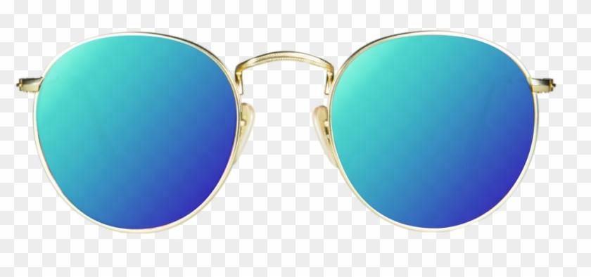 3d Glasses Transparent Background Download Sunglasses Png For