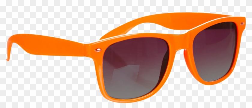 Glasses Transparent Png - Png Sun Glass #843947
