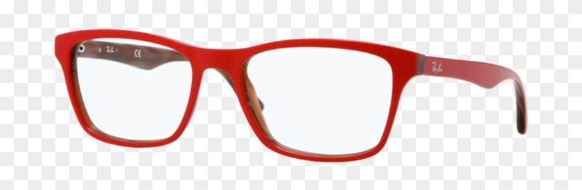 dc20018cec Glasses Png - Ray-ban Rx 5279 - Free Transparent PNG Clipart Images ...