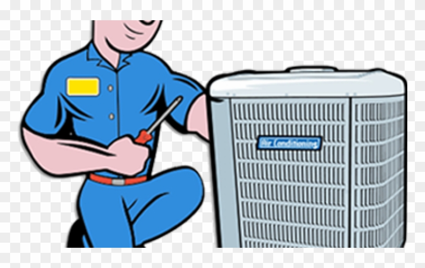 consulting with a hvac company in roswell air conditioning clip rh clipartmax com HVAC Tech Clip Art free hvac clipart download