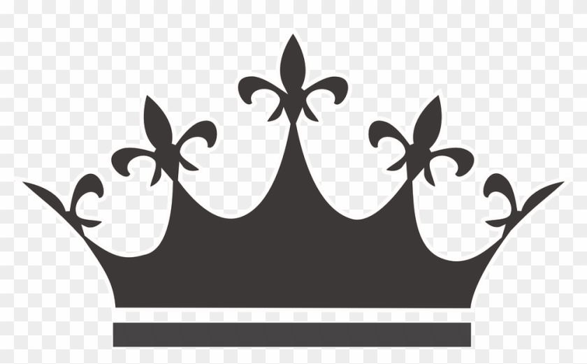 """The End Of """"aksarben Royalty"""" Is Long Overdue - Queen Crown Png #845314"""