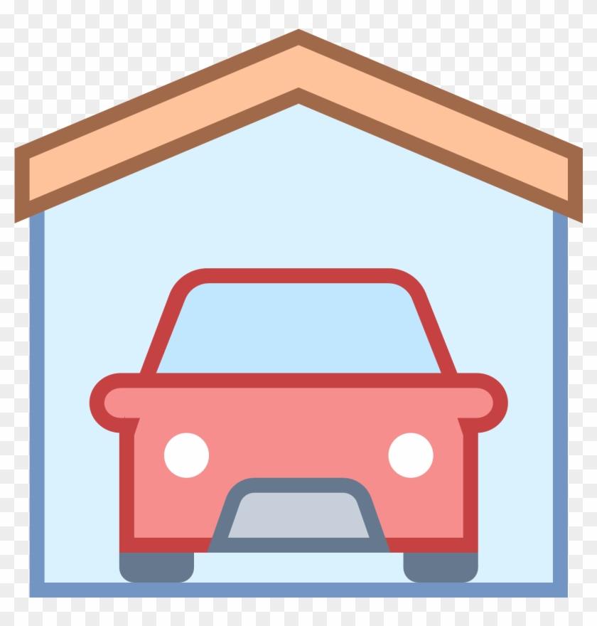 inside clipart garage garage door open icon free transparent png rh clipartmax com broken garage door clipart broken garage door clipart