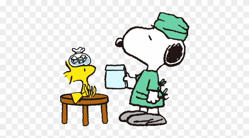 73275379 480 480 pixels snoopy get well soon free transparent rh clipartmax com get well soon clip art images get well soon clipart black and white