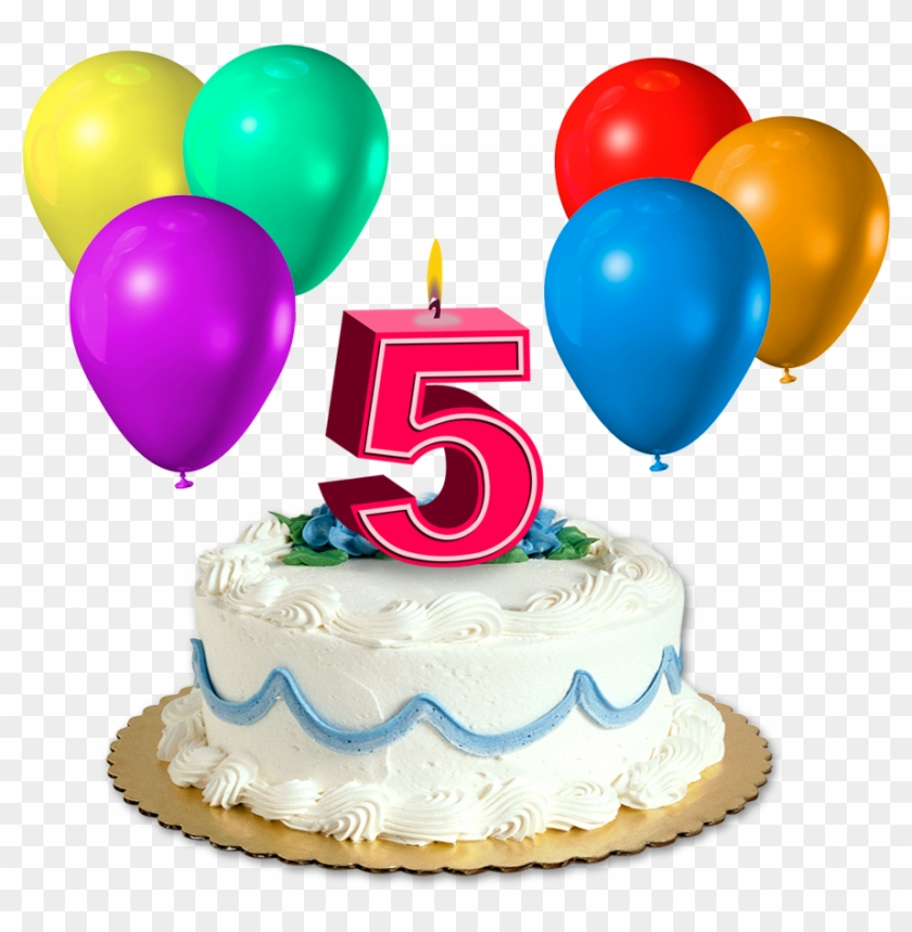 Image result for 5th birthday dog clipart