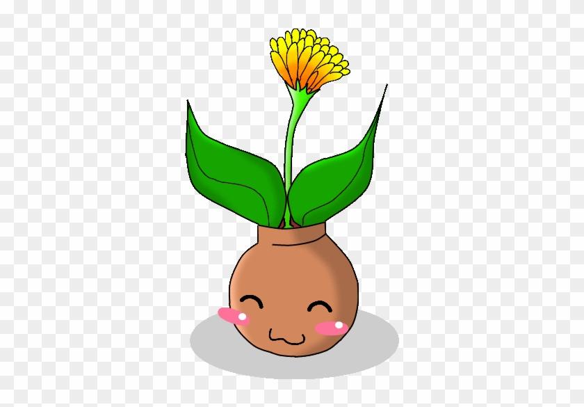 Animated Plants Gif #846717