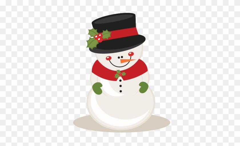 Christmas Snowman Designs #847375
